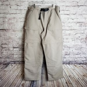 Men's The North Face Convertible Trail Pants